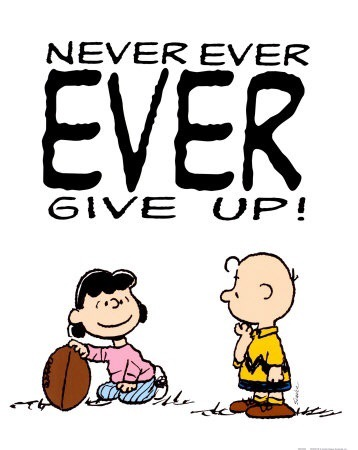 Are you a Peanut's fan? I sure am. And, did you know that Charles Shultz based a great deal of his humor upon the Bible and the principles of the Bible? Check out this post that highlights the wit and the wisdom of Charlie Brown, Linus, Snoopy, and the gang!